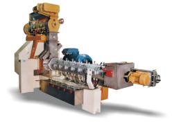 extruder22-250kw