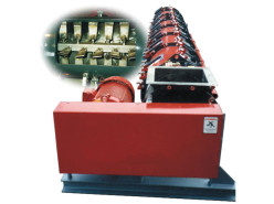 termoconditioner2-50ton