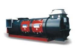 turbocooler