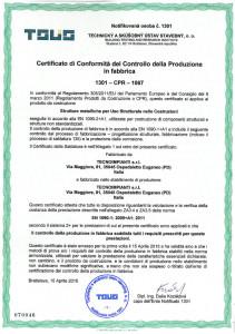 CERTIFICATO-EN1090-italiano