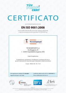 Certificato-ISO9001-1